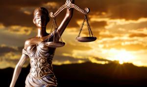 los angeles california criminal defense attorney